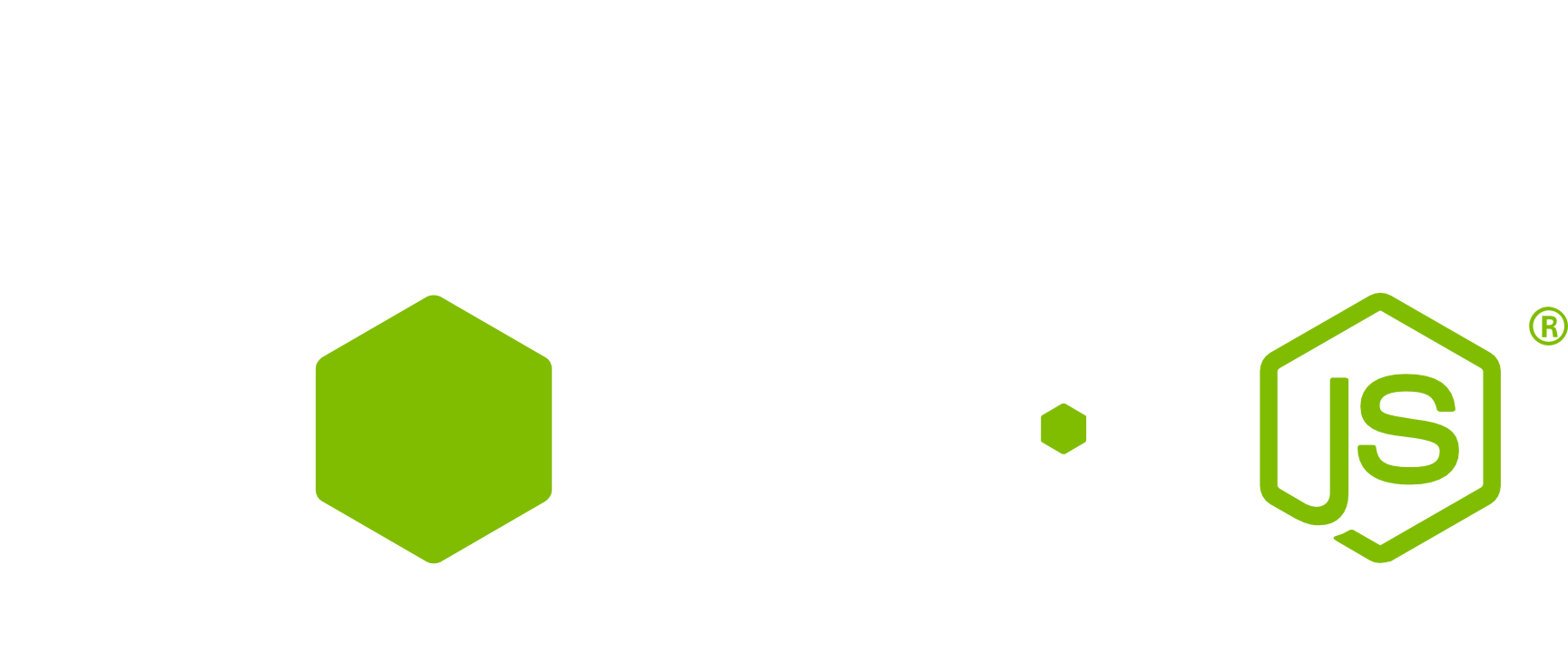 Docker and outgoing sockets on node.js